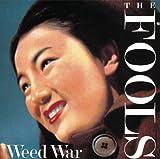 Weed War