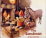 The Sandman [Hardcover]