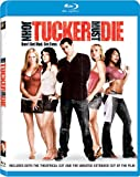 John Tucker Must Die [Blu-ray]