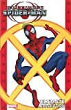 img - for Ultimate Spider-Man Ultimate Collection - Book 4 book / textbook / text book