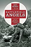 Battlefield Angels (General Military)