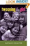 Tweening the Girl: The Crystallizatio...