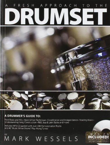mwpfads-fresh-approach-to-the-drum-set-by-mark-wessels-2010-05-14