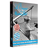Les vacances de M. Hulot - version restaur�epar Jacques Tati