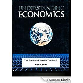 Understanding the economics of eisenhower