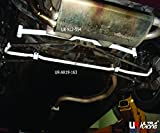 ULTRA RACING Rear Anti-Roll / Sway Bar (19mm) MAZDA 323 / LANTIS 323F AR19-163