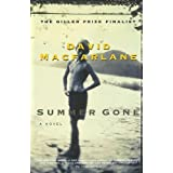 Summer Goneby David Macfarlane