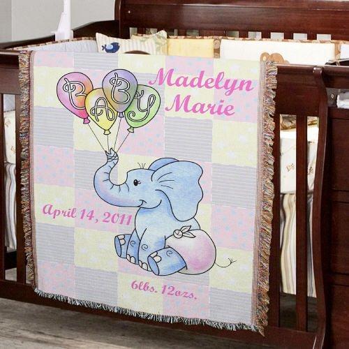 Ideas For Baby Room Decor