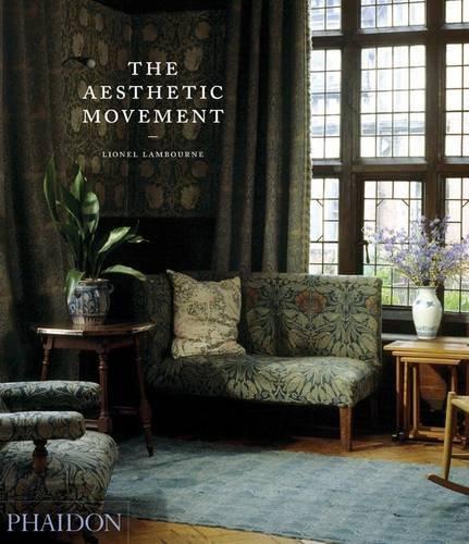 The Aesthetic Movement PDF