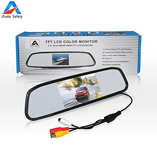 auto-safety-43-zoll-digital-tft-lcd-monitor-display-bildschirm-auto-trager-ruckspiegel-fur-dvd-vcr-a
