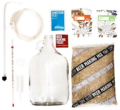 Brooklyn-Brewshop-Kit-para-elaborar-cerveza-DIY