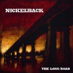 Long Road from Roadrunner Records