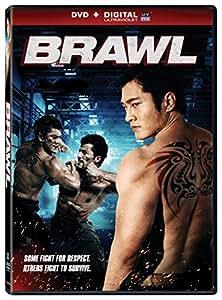 Brawl [Import]