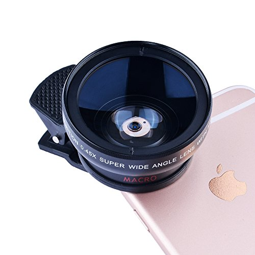 MSpark-Universal-48mm-045X-2-IN-1-Super-Wide-Angle-Coating-Lens-With-Detachable-Macro-Lens-For-Phones-DC-DSLR-Camera