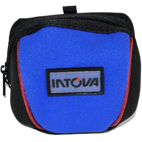 intova-sport-hd-camera-bag-original-blue