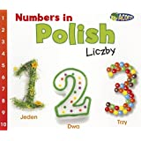 Numbers in Polish: Liczby (Acorn: World Languages Numbers)