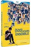 (500) jours ensemble [Blu-ray]