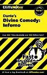 CliffsNotes on Dante's Divine Comedy-...