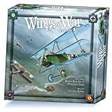 Wings of War WWI: Famous Aces ~ Fantasy Flight Games