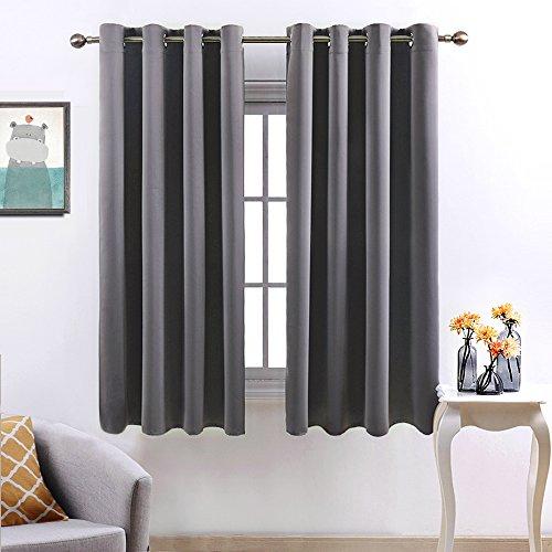 vorh nge von joop was. Black Bedroom Furniture Sets. Home Design Ideas