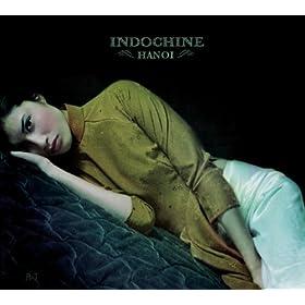Hano� (deluxe edition)