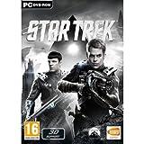 Star Trek (PC DVD) (UK IMPORT)
