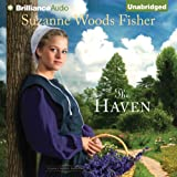 img - for The Haven: Stoney Ridge Seasons Series, Book 2 book / textbook / text book