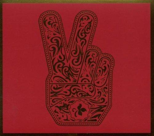Stone Temple Pilots - Stone Temple Pilots [Deluxe Edition] - Zortam Music