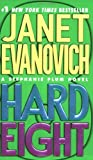 Hard Eight (0312983867) by Janet Evanovich