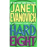 Hard Eight (Stephanie Plum, No. 8) (Stephanie Plum Novels) ~ Janet Evanovich