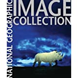 National Geographic: The Image Collectionby Leah Bendavid-Val