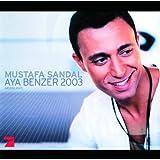 Aya Benzer 2003 (Moonlight) (Single Version) [feat. Gülcan]