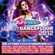 Le Son Dancefloor 2012 (2 CD)