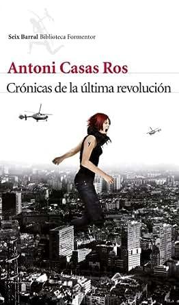Edition) eBook: Antoni Casas Ros, Javier Albiñana: Kindle Store