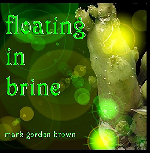 floating-in-brine