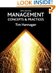 Management: Concepts and Practices
