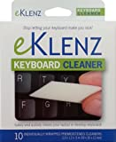 eKlenz Keyboard Cleaner