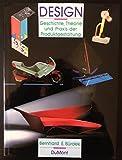 Image de Design. Geschichte, Theorie und Praxis der Produktgestaltung