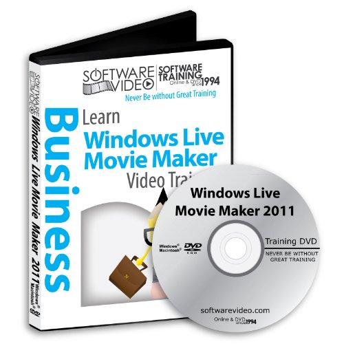 Set Thumbnail Windows Movie Maker