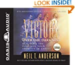 Victory over Darkness  AUD