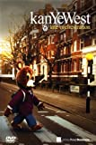 Late Orchestration [DVD] [Import]