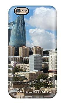 buy 1149661K45789376 New Style Tashaelisesawyer Baku Premium Tpu Cover Case For Iphone 6