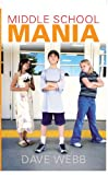 img - for Middle School Mania book / textbook / text book