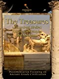 The Treasures of Ancient Hellas Ancient Olympia the Museum