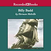 Billy Budd, Foretopman | [Herman Melville]