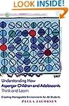 Understanding How Asperger Children a...
