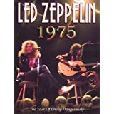 Led Zeppelin - 1975 [DVD] [2012] [NTSC]by Led Zeppelin
