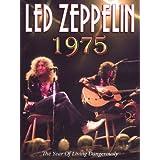 Led Zeppelin - 1975 [DVD] [2012] [NTSC]by Led Zeppelin