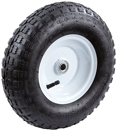 tricam-farm-and-ranch-fr2010-pneumatic-replacement-turf-tire-for-hand-trucks-and-lawn-carts-13-inch