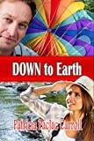 Down to Earth: Contemporary Christian Romance